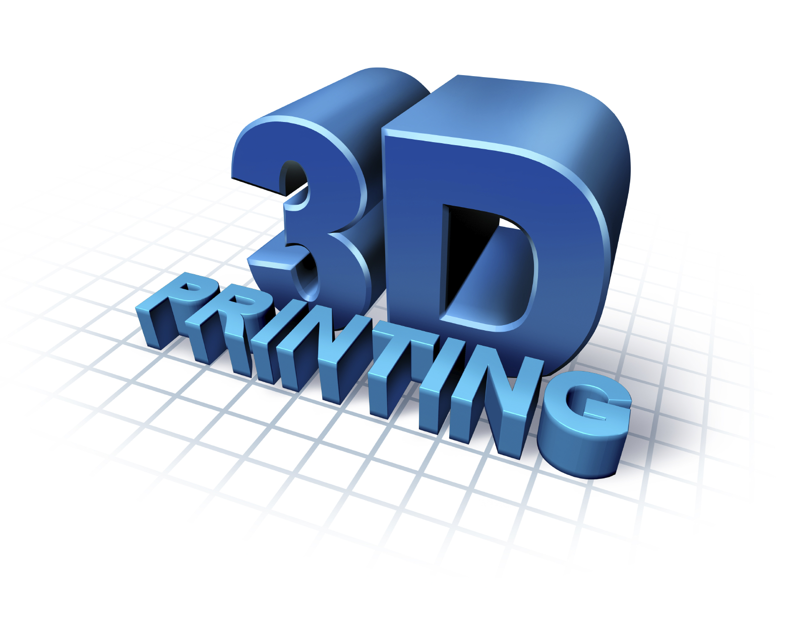 3d Printing And Design Learn The How Why Of 3d Printing