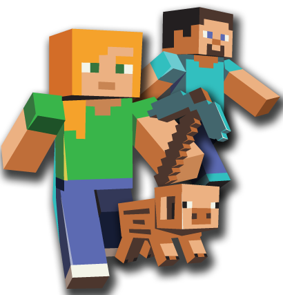 13-2-minecraft-dead-island-png.png